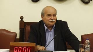 Την Δευτέρα η διάσκεψη των προέδρων της Βουλής για νέο ΕΣΡ