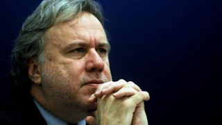 Γ. Κατρούγκαλος: Ενωμένοι μπορούμε να ξαναφέρουμε την Ελλάδα στην Ευρώπη