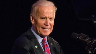Τζο Μπάιντεν: Ο Ομπάμα θα εγείρει και θέμα χρέους κατά την επίσκεψή του στην Αθήνα