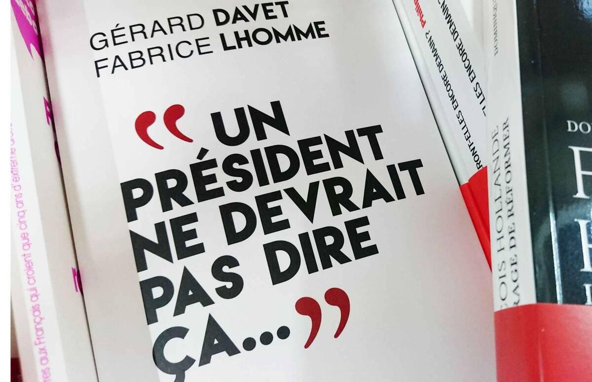 Hollande book 2048x1536 fit president devrait dire ca livre confidences francois hollande paru octobre 2016