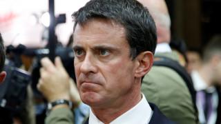 Οργισμένος ο γάλλος πρωθυπουργός για το βιβλίο του Φρανσουά Ολάντ