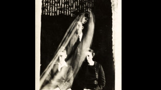 Οι «ανατριχιαστικές» φωτογραφίες φαντασμάτων του 19ου αιώνα