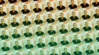 RIP Vine; Ο Ράιαν Γκόσλινγκ έκανε το πιο συγκινητικό 6λεπτο κλιπ όλων των εποχών