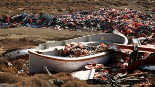 Spiegel: Η συμφωνία ΕΕ - Τουρκίας για το προσφυγικό κινδυνεύει να ακυρωθεί