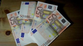 Κοινωνικό Εισόδημα Αλληλεγγύης: Πιστώνεται στους λογαριασμούς των δικαιούχων