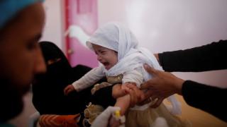 Υεμένη: Ο εξόριστος πρόεδρος απέρριψε σχέδιο ειρήνης του ΟΗΕ – η σφαγή των αμάχων συνεχίζεται
