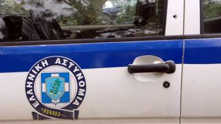 Ηράκλειο: Μεγάλη αστυνομική επιχείρηση για την εξάρθρωση κυκλώματος προώθησης μη νόμιμων αλλοδαπών