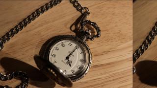 Αλλαγή ώρας: Γύρισαν τα ρολόγια μία ώρα πίσω