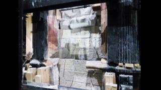 Α. Μοροπούλου: Ο Τάφος του Ιησού είναι ένας τάφος ζωντανός