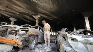 Υεμένη: Όχι σε ειρηνευτικό σχέδιο του ΟΗΕ - Τουλάχιστον 47 νεκροί σε μάχες