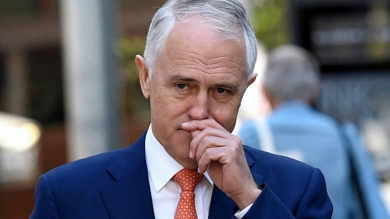 Η Αυστραλία υιοθετεί σκληρότερα μέτρα για την χορήγηση ασύλου