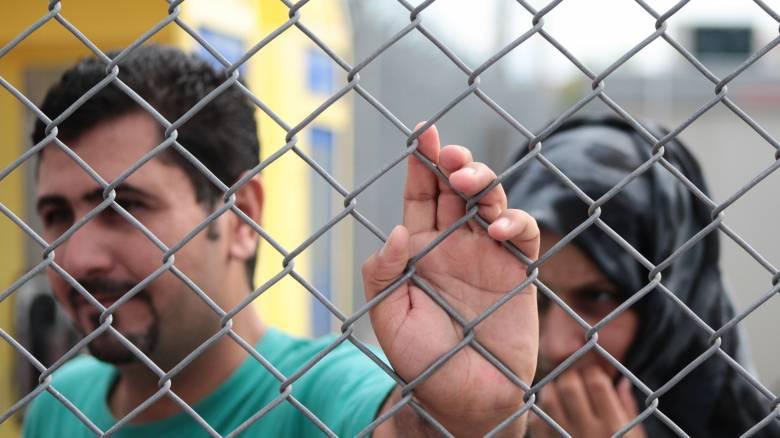 Η «αλήθεια για το προσφυγικό» σε τριήμερη επίσκεψη ξένων δημοσιογράφων στην Ελλάδα