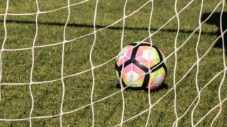 Football League: στην Σπάρτη το ντέρμπυ, νίκη στο φινάλε ο Απόλλων