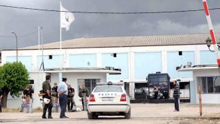 Συνελήφθησαν 46 άτομα σε Αχαΐα, Ηλεία και Αιτωλοακαρνανία, έπειτα από ελέγχους της αστυνομίας