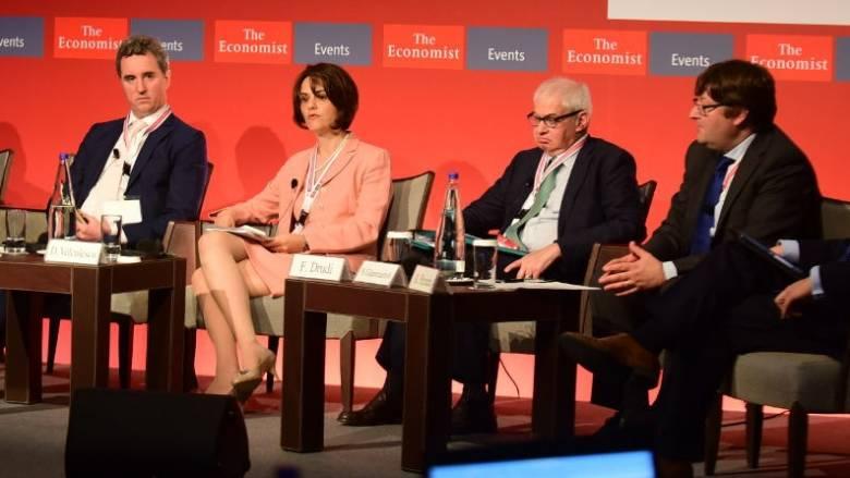 500 εκατ. € «χωρίζουν» κυβέρνηση – θεσμούς για το πλεόνασμα του 2017