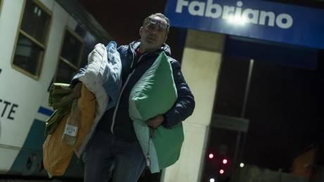 Ιταλία: Νύχτα αγωνίας για τους κατοίκους - Τι λένε οι σεισμολόγοι (pics)