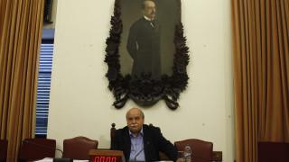 Σε ναυάγιο οδηγείται η Διάσκεψη των Προέδρων