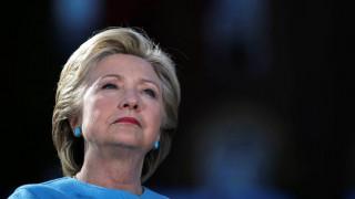 Εκλογές ΗΠΑ 2016: Το FBI εξασφάλισε ένταλμα για να εξετάσει τα emails της Χίλαρι Κλίντον