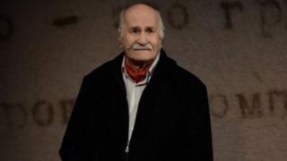 Απεβίωσε ο γηραιότερος εν ενεργεία ηθοποιός στον κόσμο