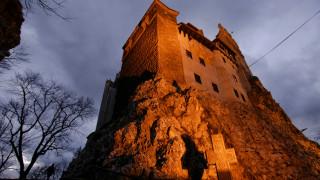 Τα στοιχειωμένα ξενοδοχεία του κόσμου: Παλιά κάστρα και πρώην φυλακές με περιφερόμενα φαντάσματα