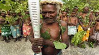 Το μυστηριώδες DNA μιας φυλής που προβληματίζει τους επιστήμονες