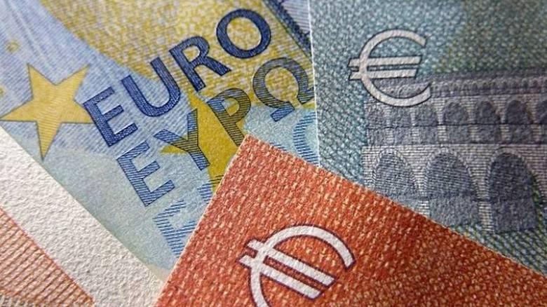 Αναζητούν  300 εκατ. ευρώ από τα προνοιακά επιδόματα
