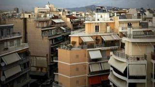 Συμβολαιογράφοι: Συνεχίζουν την αποχή από πλειστηριασμούς την Τετάρτη 2/11