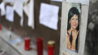 Δίκη Marfin: Θυμάστε τους νεκρούς της 5ης Μαΐου;