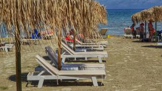ΟΑΕΔ Κοινωνικός τουρισμός 2016: Ποιοι είναι οι δικαιούχοι του προγράμματος