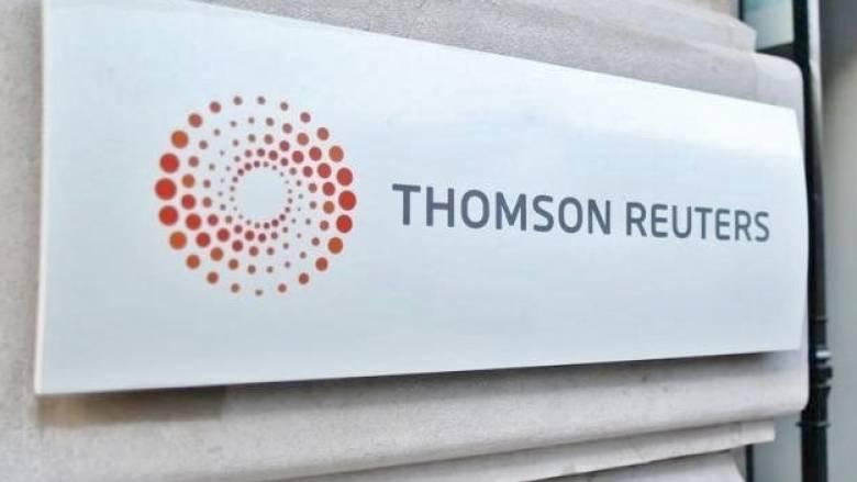 Στην κατάργηση 2.000 θέσεων εργασίας προχωρά το Reuters