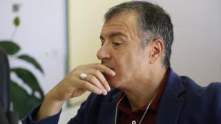 Τον Μιχάλη Σταθόπουλο προτείνει ο Στ. Θεοδωράκης για πρόεδρο του ΕΣΡ