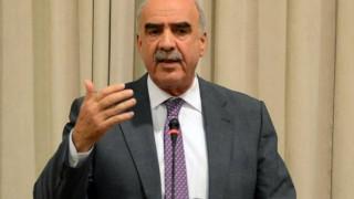 Υπέρ της άμεσης συγκρότησης του ΕΣΡ ο Β. Μεϊμαράκης
