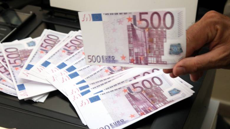 «Μπουγάδα» αξίας 13 εκατ. € σε φράγμα στη Βουλγαρία