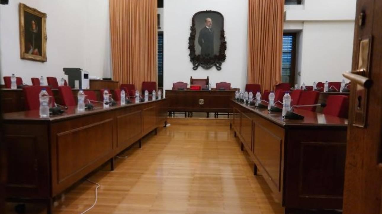 Οι «καραμπόλες» για το ΕΣΡ μετά τη Διάσκεψη των Προέδρων και όλα τα νέα ονόματα