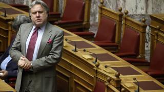 Συντάξεις χηρείας 150 ευρώ έφερε ο νόμος Κατρούγκαλου