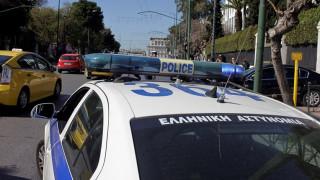Μεγάλη αστυνομική επιχείρηση για τη σύλληψη μελών εγκληματικής οργάνωσης