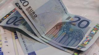 Ακατάσχετος λογαριασμός: Επιμένουν στη σκληρή γραμμή οι δανειστές