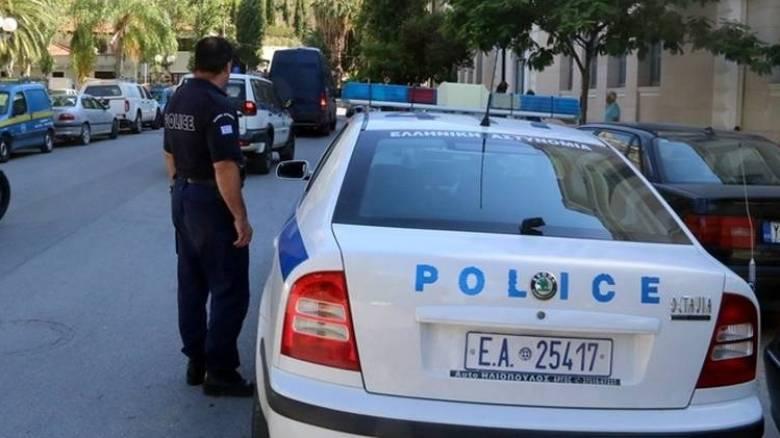 Συλλήψεις 30 μελών της μεγαλύτερης εγκληματικής οργάνωσης