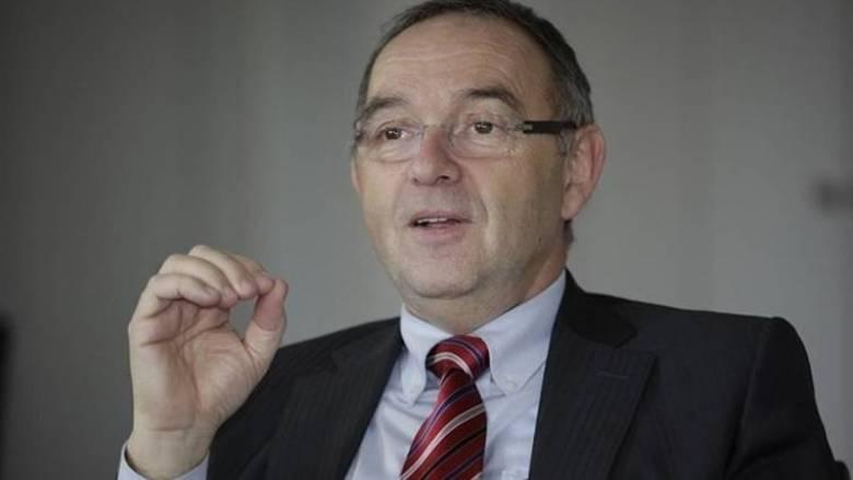 Ακόμη πιο στενή φορολογική συνεργασία με τη Ρηνανία - Βεστφαλία