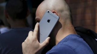 Δέκα ενδείξεις ότι το κινητό σας έχει «παραβιαστεί»