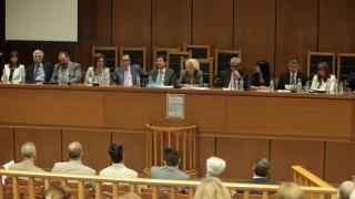 «Καψόνι» στους δικαστικούς με τα αναδρομικά