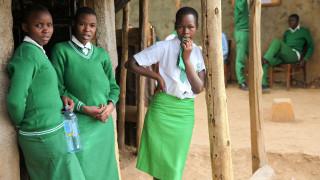 «Καμπάνα» 20 ετών σε αστυνομικό που βίασε 13χρονη και μετά την «παντρεύτηκε» για να γλιτώσει
