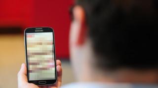 Το Ισραήλ θέλει να μπλοκάρει όλες τις ιστοσελίδες πορνό
