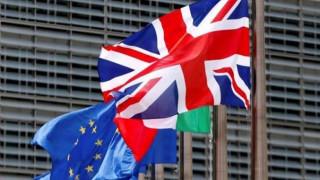 Brexit: Απαραίτητο το «ok» του Κοινοβουλίου