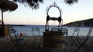 Κοινωνικός τουρισμός 2017: Ποιοι είναι οι δικαιούχοι του προγράμματος