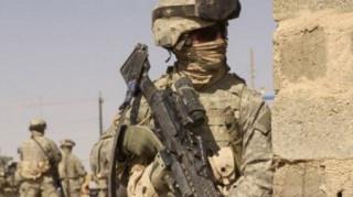Αφγανιστάν: Δεκάδες άμαχοι νεκροί σε αεροπορική επιδρομή στην Κουντούζ