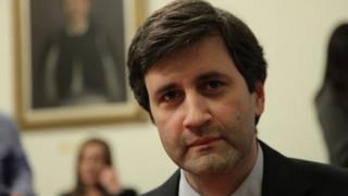 Χουλιαράκης: Αυτά είναι τα ελληνικά σενάρια για τη βιωσιμότητα του χρέους