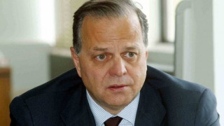 Ευάγγελος Μυτιληναίος: Τα τρία ορόσημα που θα απογειώσουν την ελληνική οικονομία