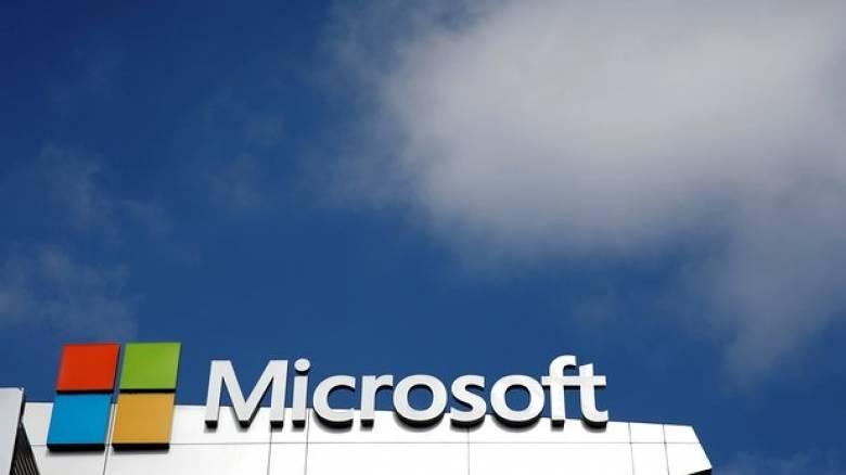 Σε «πόλεμο» Google και Microsoft για ένα bug στα Windows