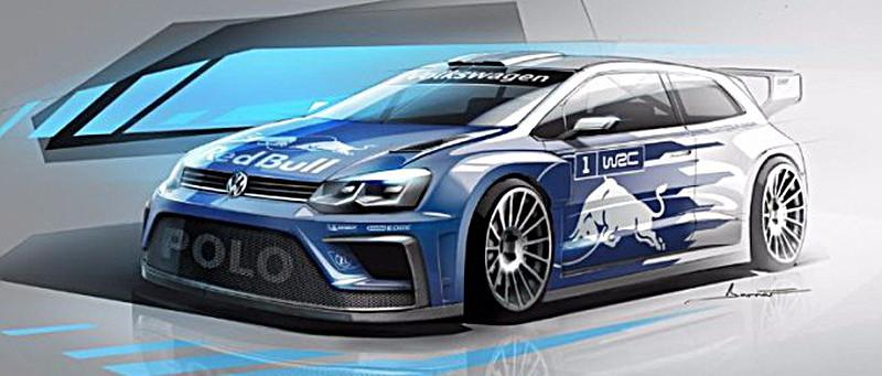 VW WRC ADIEUS 4